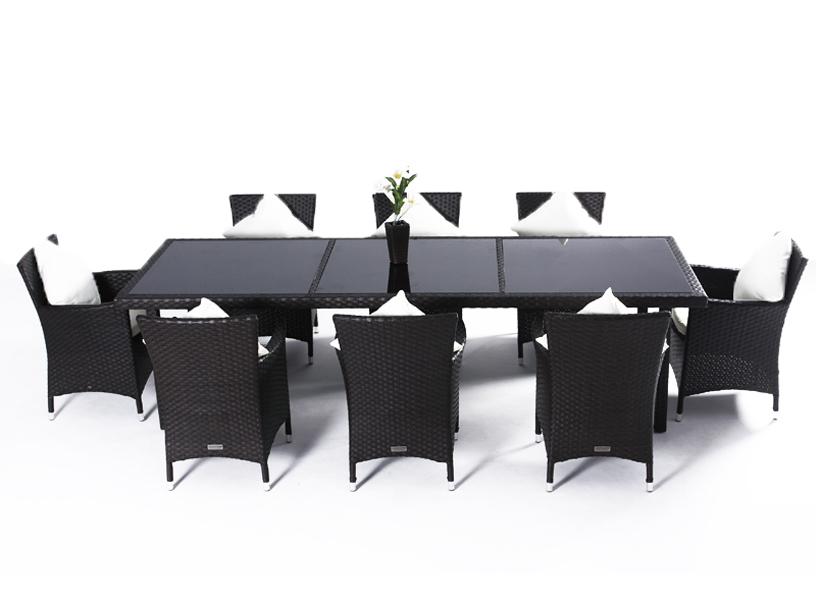 OUTFLEXX   Hochklassige Gartenmöbel von der Marke OUTFLEXX
