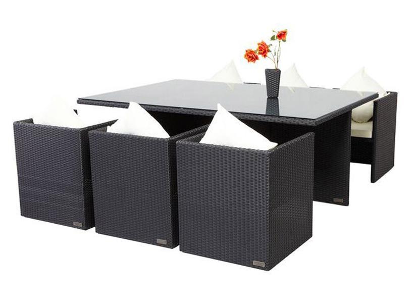garten lounge mit stauraum gallery of rattan gartenmobel ausverkauf outdoor wicker lounge chair. Black Bedroom Furniture Sets. Home Design Ideas