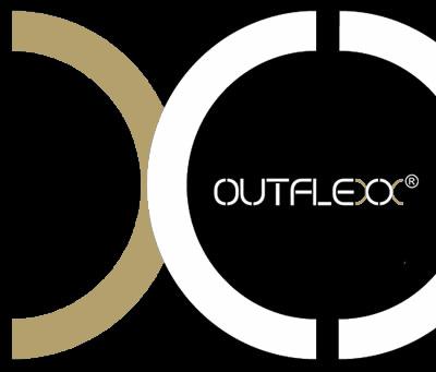 outflexx-logo-footer
