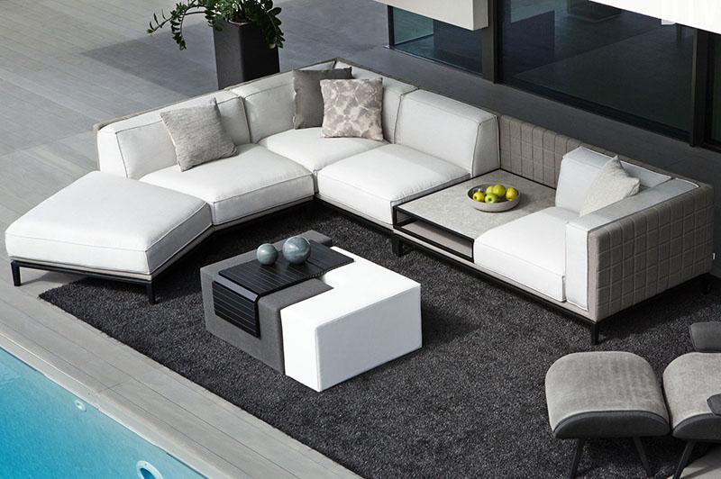 Outflexx Lounge