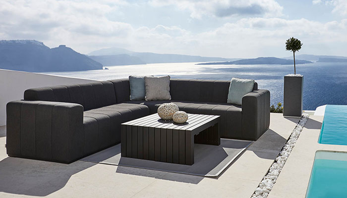 Lounge Outflexx