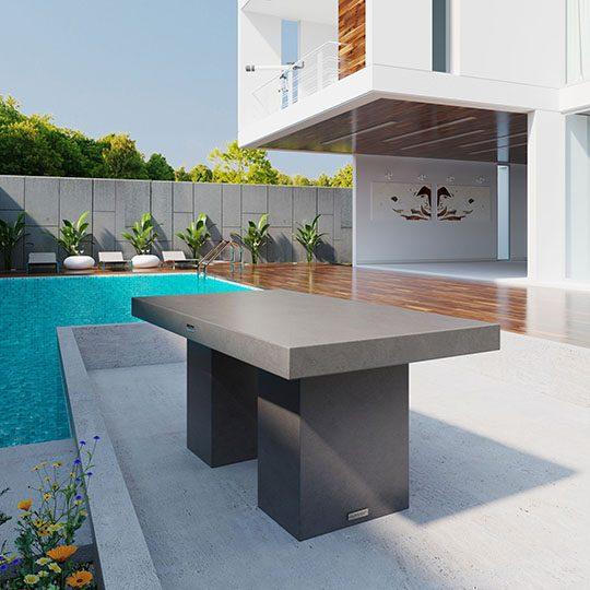 Outflexx Tisch